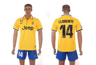 <img src='/pic/13-14-Season-The-Club-Serie-A-28Italy-29Juventus-FC-Away--2314-LLORENTE-5962-38535.jpg' width=400>