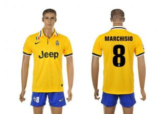 <img src='/pic/13-14-Season-The-Club-Serie-A-28Italy-29Juventus-FC-Away--238-MARCHISIO-4767-90839.jpg' width=400>