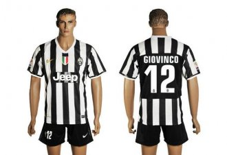 <img src='/pic/13-14-Season-The-Club-Serie-A-28Italy-29Juventus-FC-home--2312-GIOVINCO-5665-31004.jpg' width=400>