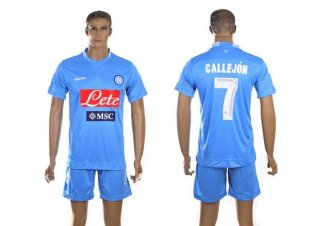 <img src='/pic/13-14-season-the-club-football-Serie-A-SSC-Napoli-Home--237-CALLEJON-2452-14064.jpg' width=400>