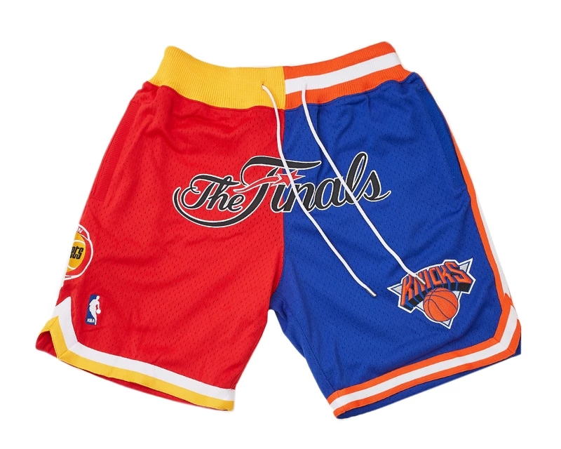 <img src='/pic/1994-NBA-Finals-Rockets-x-Knicks-Shorts--28Red-Blue-29-JUST-DON-By-Mitchell--26-Ness-8898-61118.jpg' width=400>