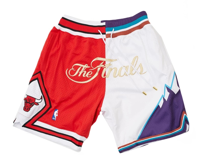 <img src='/pic/1997-NBA-Finals-Bulls-x-Jazz-Shorts--28Red-White-29-JUST-DON-By-Mitchell--26-Ness-6173-24207.jpg' width=400>