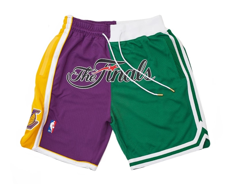 <img src='/pic/2008-NBA-Finals-Lakers-x-Celtics-Shorts--28Purple-Green-29-JUST-DON-By-Mitchell--26-Ness-1366-79645.jpg' width=400>