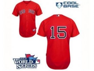 <img src='/pic/2013-world-series-mlb-jerseys-boston-red-sox--2315-dustin-pedroia-red-4929-50592.jpg' width=400>