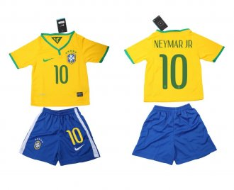 <img src='/pic/2014-The-World-Cup-Brazil-home-kids-10-8679-18819.jpg' width=400>