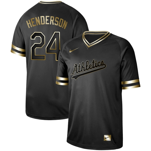 <img src='/pic/Athletics--2324-Rickey-Henderson-Black-Gold-Authentic-Stitched-Baseball-Jersey-7870-11575.jpg' width=400>