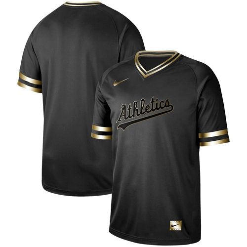 <img src='/pic/Athletics-Blank-Black-Gold-Authentic-Stitched-Baseball-Jersey-9778-97816.jpg' width=400>