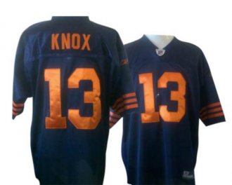<img src='/pic/Bears--2313-Johnny-Knox-Blue-Orange-1940s-Throwback-Stitched-NFL-Jersey-8031-37393.jpg' width=400>