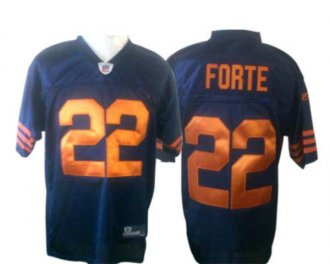 <img src='/pic/Bears--2322-Matt-Forte-Blue-Orange-1940s-Throwback-Stitched-NFL-Jersey-7503-75481.jpg' width=400>