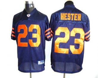 <img src='/pic/Bears--2323-Devin-Hester-Blue-Orange-1940s-Throwback-Stitched-NFL-Jersey-9160-86215.jpg' width=400>