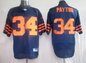 <img src='/pic/Bears--2334-Walter-Payton-Blue-Orange-1940s-Throwback-Stitched-Throwback-NFL-Jersey-9544-48974.jpg' width=400>