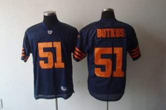 <img src='/pic/Bears--2351-Dick-Butkus-Blue-Orange-1940s-Throwback-Stitched-NFL-Jersey-7162-82939.jpg' width=400>