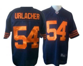 <img src='/pic/Bears--2354-Brian-Urlacher-Blue-Orange-1940s-Throwback-Stitched-NFL-Jersey-1125-10038.jpg' width=400>