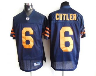 <img src='/pic/Bears--236-Jay-Cutler-Blue-Orange-1940s-Throwback-Stitched-NFL-Jersey-1260-99878.jpg' width=400>