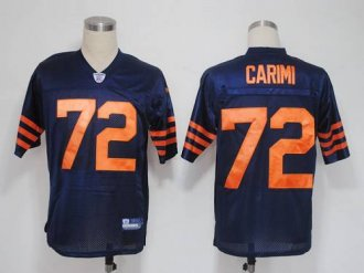 <img src='/pic/Bears--2372-Gabe-Carimi-Blue-Orange-1940s-Throwback-Stitched-NFL-Jersey-4307-96790.jpg' width=400>