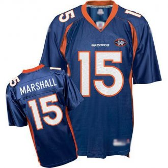 <img src='/pic/Broncos--2315-Brandon-Marshall-Blue-Team-50th-Anniversary-Patch-Stitched-NFL-Jerseys-2152-92094.jpg' width=400>