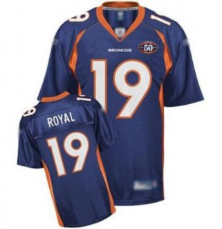 <img src='/pic/Broncos--2319-Eddie-Royal-Blue-Team-50th-Anniversary-Patch-Stitched-NFL-Jerseys-7062-79523.jpg' width=400>