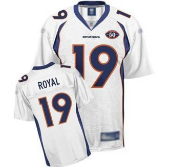 <img src='/pic/Broncos--2319-Eddie-Royal-White-Team-50th-Anniversary-Patch-Stitched-NFL-Jerseys-8956-83602.jpg' width=400>