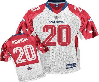<img src='/pic/Broncos--2320-Brian-Dawkins-Red-2010-Pro-Bowl-Stitched-NFL-Jersey-5044-98505.jpg' width=400>