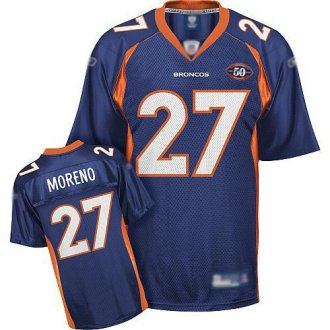<img src='/pic/Broncos--2327-Knowshon-Moreno-Blue-Team-50th-Anniversary-Patch-Stitched-NFL-Jerseys-3810-78562.jpg' width=400>