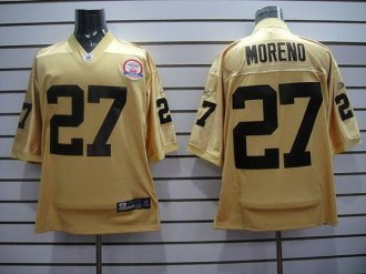 <img src='/pic/Broncos--2327-Knowshon-Moreno-Gold-With-AFL-50-Anniversary-Patch-Stitched-NFL-Jersey-6185-26127.jpg' width=400>