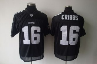 <img src='/pic/Browns--2316-Joshua-Cribbs-Black-Shadow-Stitched-NFL-Jersey-5989-76671.jpg' width=400>