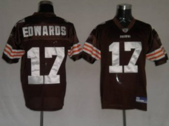 <img src='/pic/Browns--2317-Braylon-Edwards-Brown-Stitched-NFL-Jersey-8767-75665.jpg' width=400>