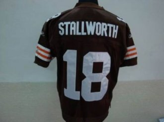 <img src='/pic/Browns--2318-Donte-Stallworth-Brown-Stitched-NFL-Jersey-2783-71979.jpg' width=400>