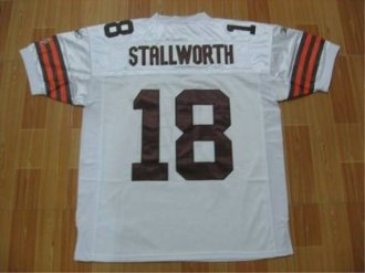 <img src='/pic/Browns--2318-Donte-Stallworth-White-Stitched-NFL-Jersey-4136-74499.jpg' width=400>