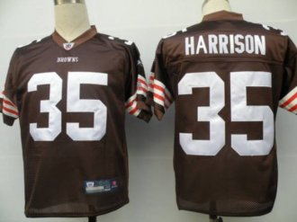 <img src='/pic/Browns--2335-Jerome-Harrison-Brown-Stitched-NFL-Jersey-4321-73537.jpg' width=400>