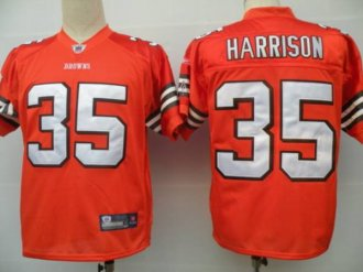 <img src='/pic/Browns--2335-Jerome-Harrison-Orange-Stitched-NFL-Jersey-8992-90841.jpg' width=400>
