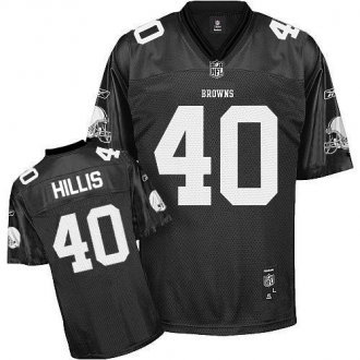 <img src='/pic/Browns--2340-Peyton-Hillis-Black-Shadow-Stitched-NFL-Jersey-9018-13821.jpg' width=400>