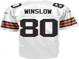<img src='/pic/Browns--2380-Kellen-Winslow-White-Stitched-NFL-Jersey-2600-33133.jpg' width=400>