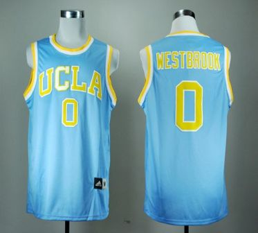 <img src='/pic/Bruins--230-Russell-Westbrook-Blue-Basketball-Stitched-NCAA-Jersey-1044-87269.jpg' width=400>