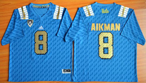 <img src='/pic/Bruins--238-Troy-Aikman-Blue-PAC-12-Patch-Stitched-NCAA-Jersey-9629-43672.jpg' width=400>