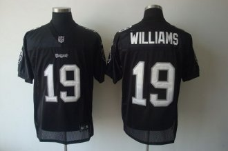 <img src='/pic/Buccaneers--2319-Mike-Williams-Black-Shadow-Stitched-NFL-Jersey-2596-93415.jpg' width=400>