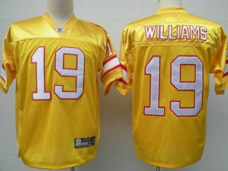 <img src='/pic/Buccaneers--2319-Mike-Williams-Yellow-Stitched-NFL-Jersey-9325-33261.jpg' width=400>