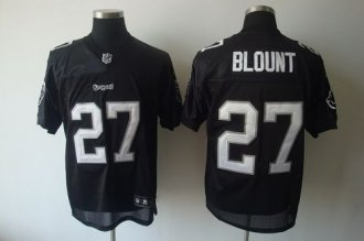 <img src='/pic/Buccaneers--2327-LeGarrette-Blount-Black-Shadow-Stitched-NFL-Jersey-5155-81515.jpg' width=400>