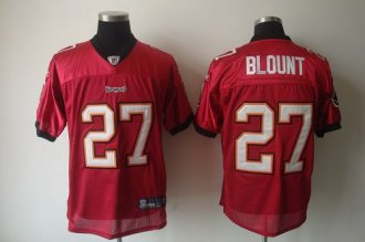 <img src='/pic/Buccaneers--2327-LeGarrette-Blount-Red-Stitched-NFL-Jersey-8012-79274.jpg' width=400>