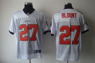 <img src='/pic/Buccaneers--2327-LeGarrette-Blount-White-Stitched-NFL-Jersey-6251-74626.jpg' width=400>
