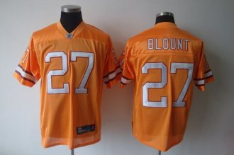 <img src='/pic/Buccaneers--2327-LeGarrette-Blount-Yellow-Stitched-NFL-Jersey-9081-90969.jpg' width=400>