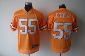 <img src='/pic/Buccaneers--2355-Derrick-Brooks-Yellow-Stitched-NFL-Jersey-9958-99461.jpg' width=400>