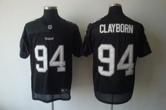 <img src='/pic/Buccaneers--2394-Adrian-Clayborn-Black-Shadow-Stitched-NFL-Jersey-4635-54365.jpg' width=400>
