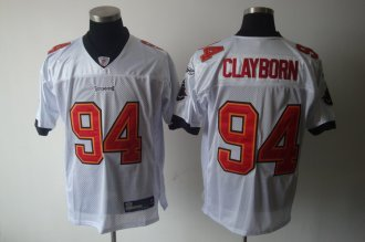 <img src='/pic/Buccaneers--2394-Adrian-Clayborn-White-Stitched-NFL-Jersey-5941-34979.jpg' width=400>