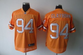 <img src='/pic/Buccaneers--2394-Adrian-Clayborn-Yellow-Stitched-NFL-Jersey-8666-72107.jpg' width=400>