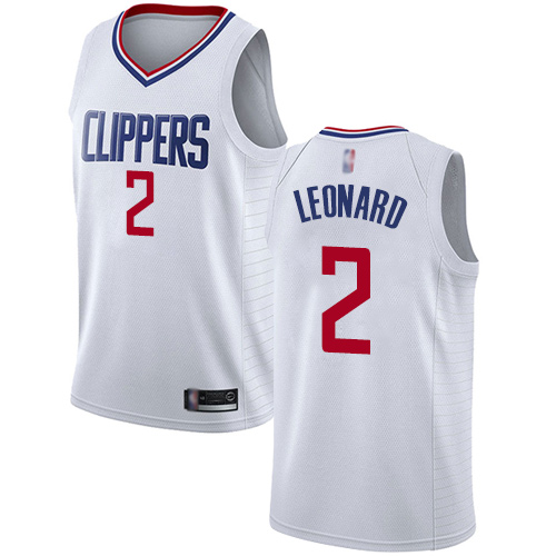 <img src='/pic/Clippers--232-Kawhi-Leonard-White-Basketball-Swingman-Association-Edition-Jersey-6045-14349.jpg' width=400>