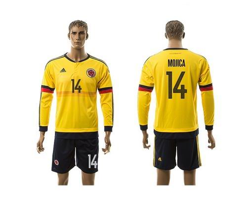 <img src='/pic/Colombia--2314-Mojica-Home-Long-Sleeves-Soccer-Country-Jersey-6423-53207.jpg' width=400>
