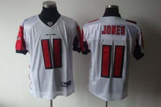 <img src='/pic/Falcons--2311-Julio-Jones-White-Stitched-NFL-Jersey-8321-50756.jpg' width=400>