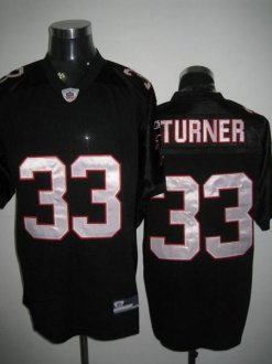 <img src='/pic/Falcons--2333-Michael-Turner-Black-Stitched-NFL-Jersey-5062-26171.jpg' width=400>