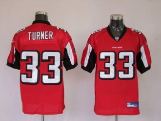<img src='/pic/Falcons--2333-Michael-Turner-Red-Stitched-NFL-Jersey-5220-64578.jpg' width=400>